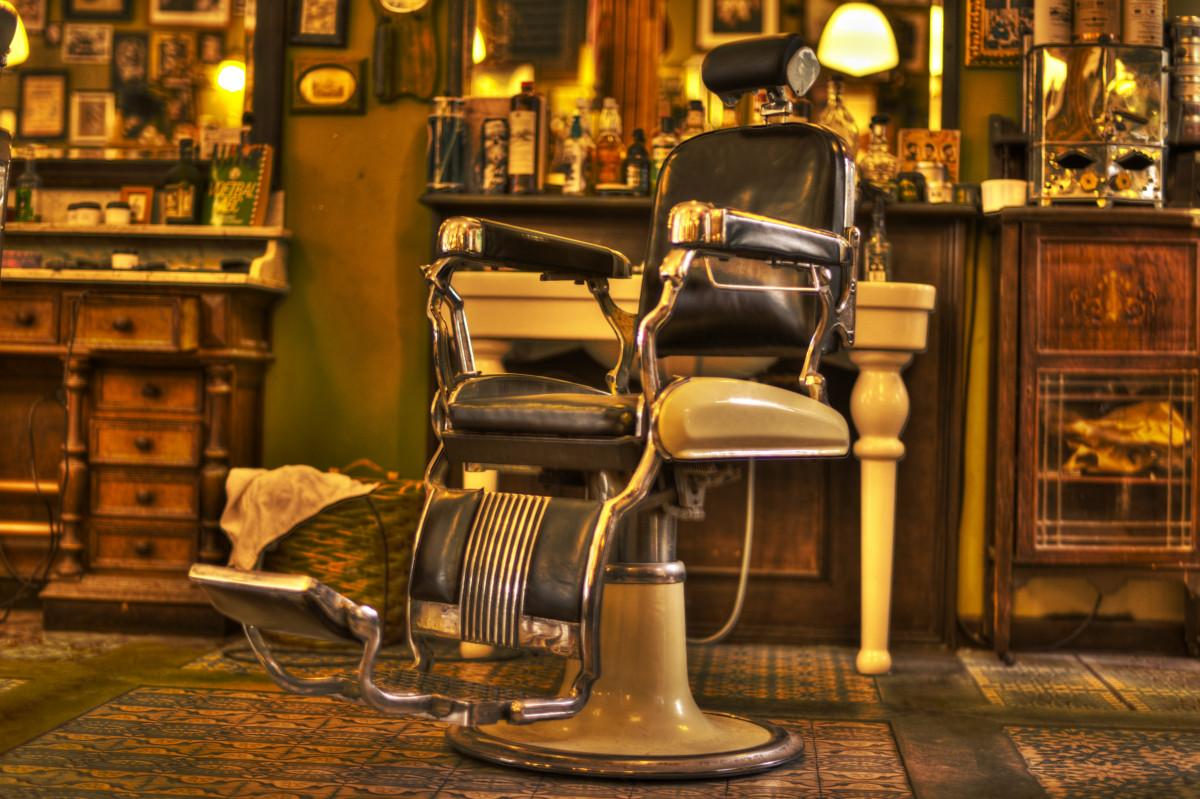 Images Gratuites : homme, nuit, Rétro, chaise, restaurant, mâle, bar ...