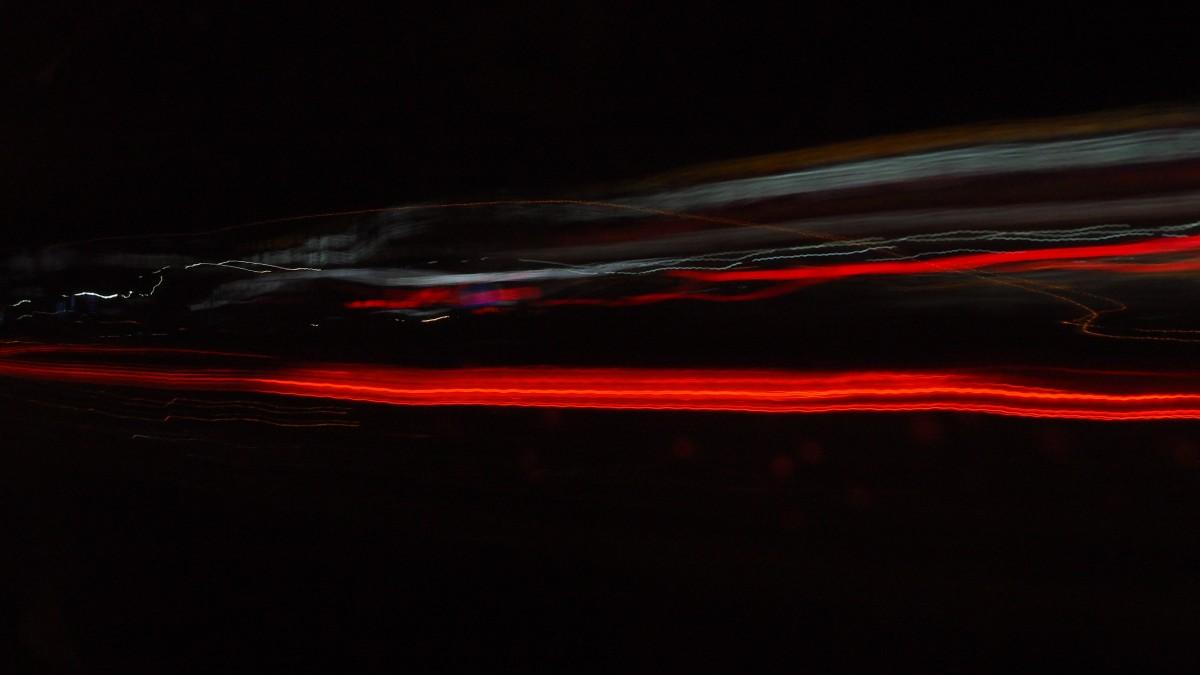 無料画像 光 夜 反射 赤 闇 黒 マクロ撮影 コンピュータの壁紙 地質学的現象 4608x2592 無料写真 Pxhere