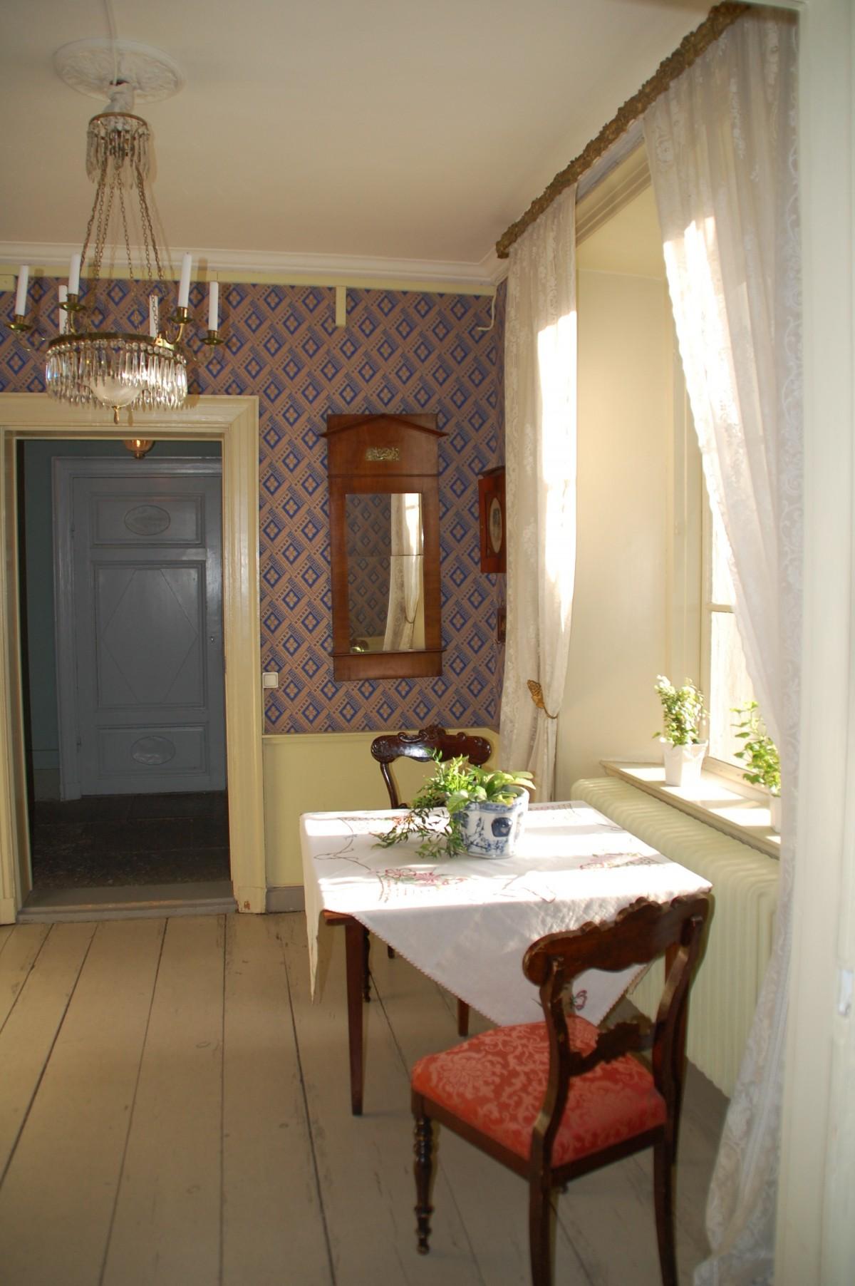 무료 이미지 : 별장, 시골집, 실내의, 재산, 거실, 방, 인테리어 ...