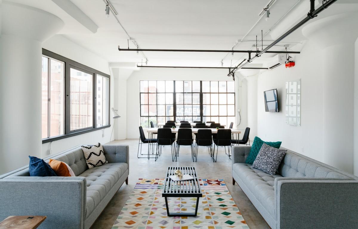 images gratuites int rieur maison plafond espace de travail grenier propri t salon. Black Bedroom Furniture Sets. Home Design Ideas