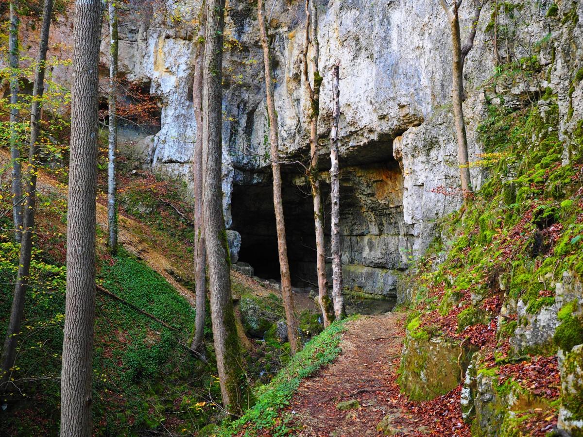 dating portal baden w rttemberg