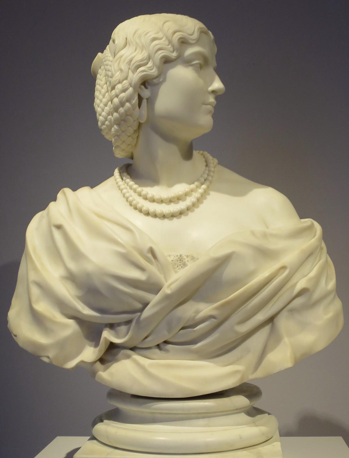 Eva Busch - Wikipedia, la enciclopedia libre