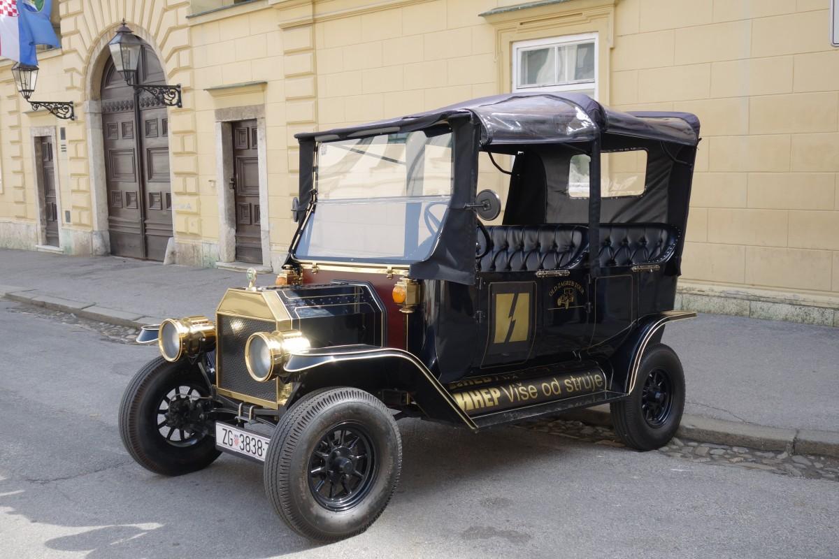 images gratuites vieux jeep touristique v hicule attraction voiture ancienne lectrique. Black Bedroom Furniture Sets. Home Design Ideas