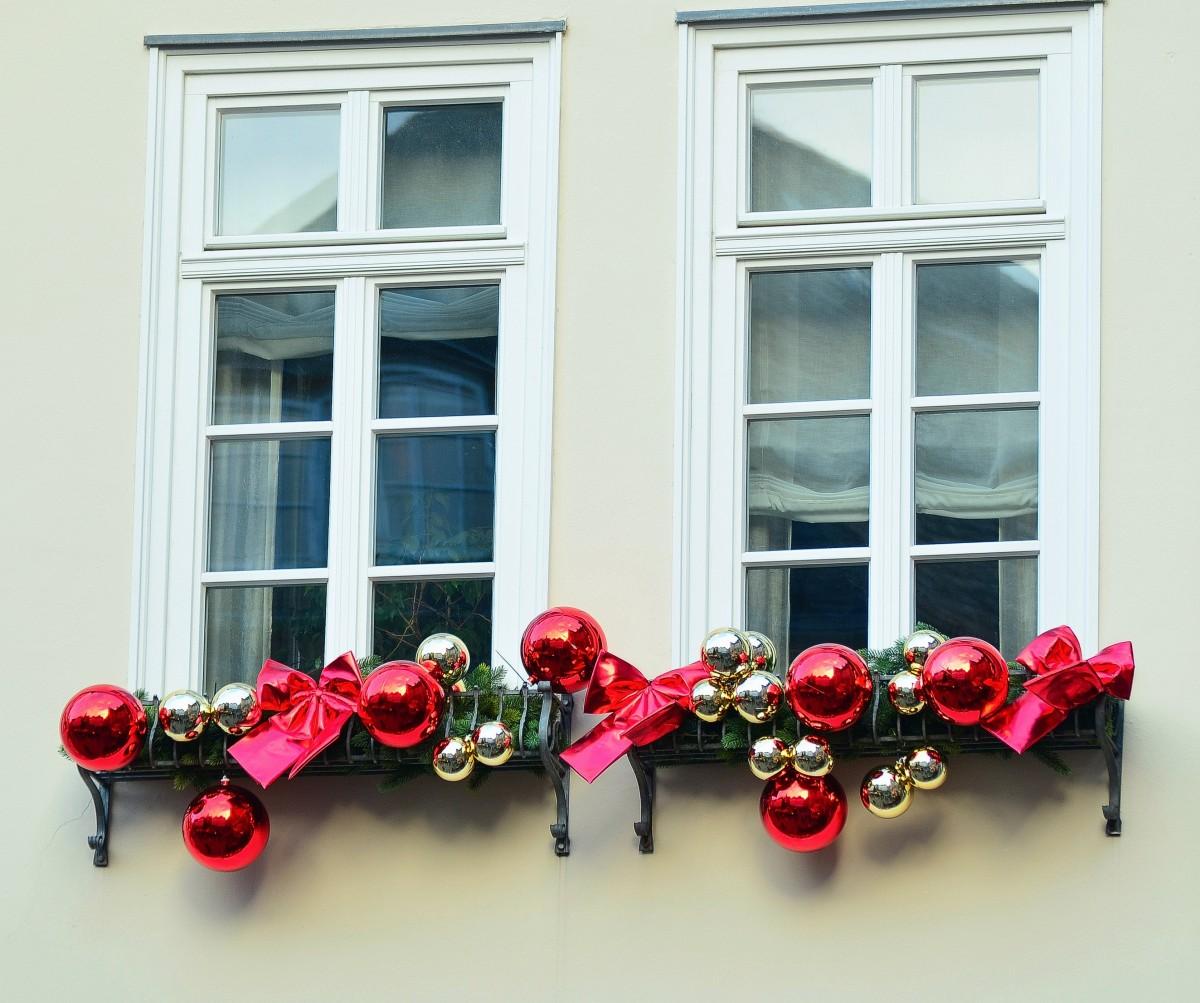 Fotos gratis blanco flor vaso edificio casa - Decoracion de interiores gratis ...