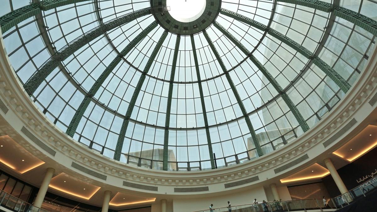 free images landmark glass ceiling symmetry tourist attraction rh pxhere com