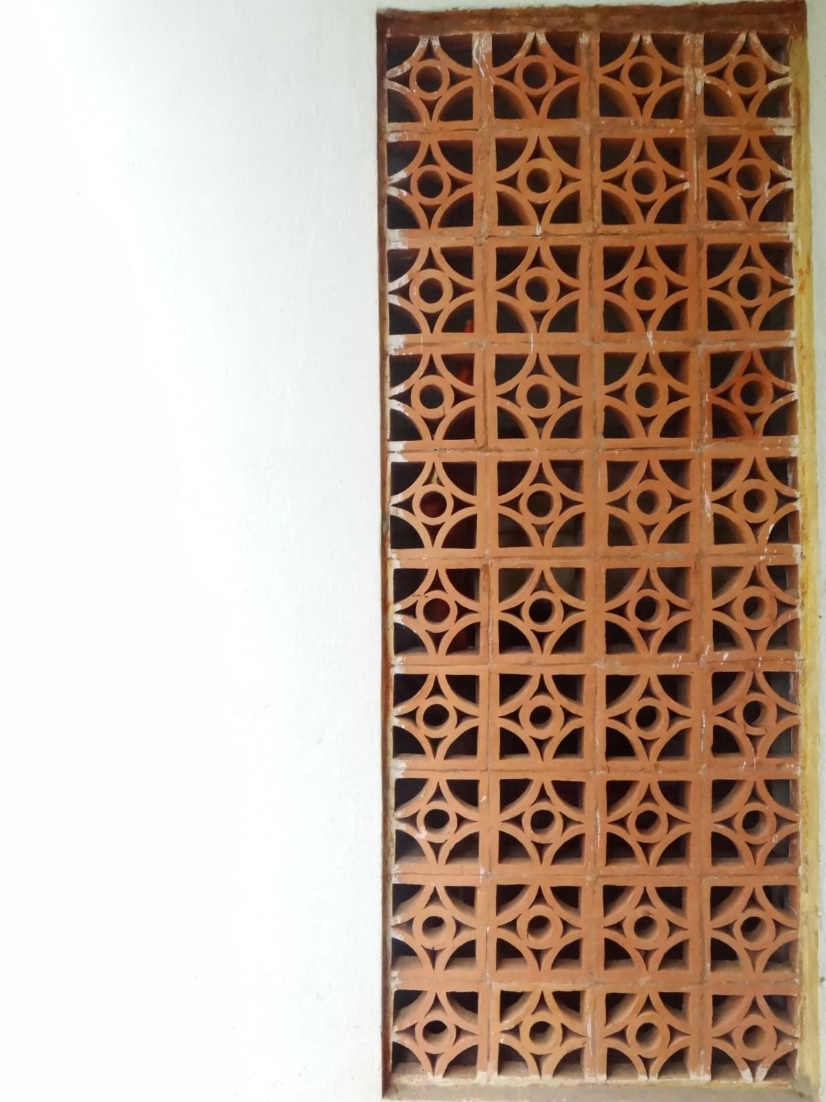 free images wood floor pattern furniture door interior design rh pxhere com