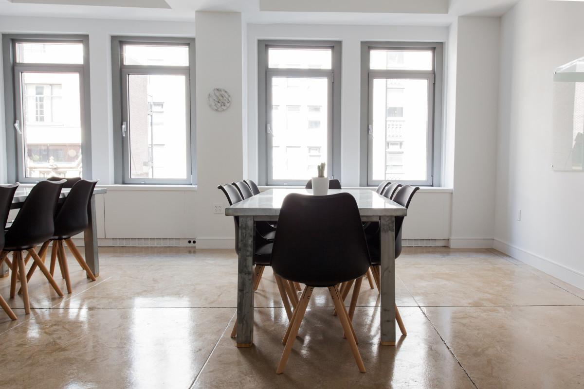 무료 이미지 : 표, 목재, 집, 재산, 거실, 가구, 방, 인테리어 ...