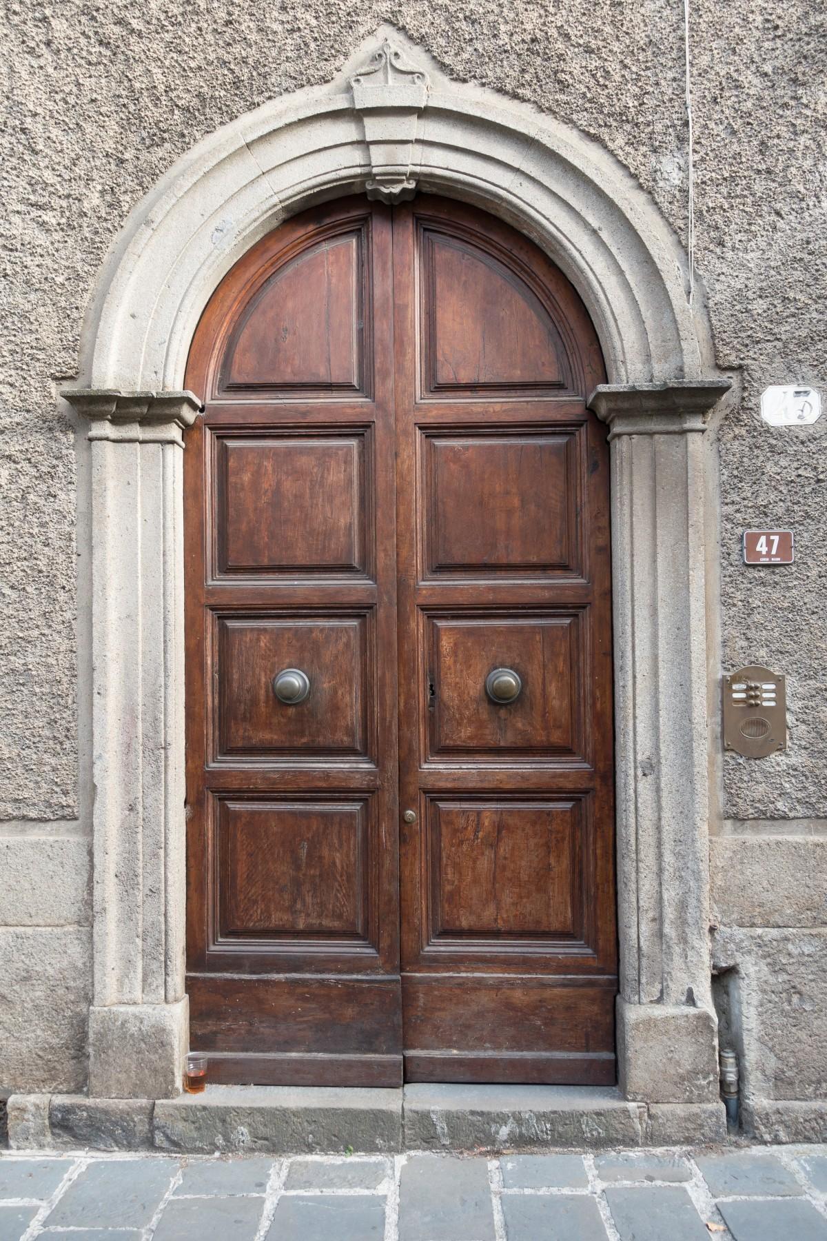 Images gratuites architecture bois fen tre b timent for Architecture fenetre