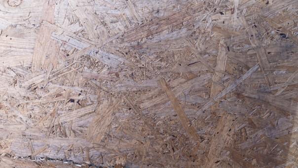 images gratuites le sable roche planche bois texture. Black Bedroom Furniture Sets. Home Design Ideas