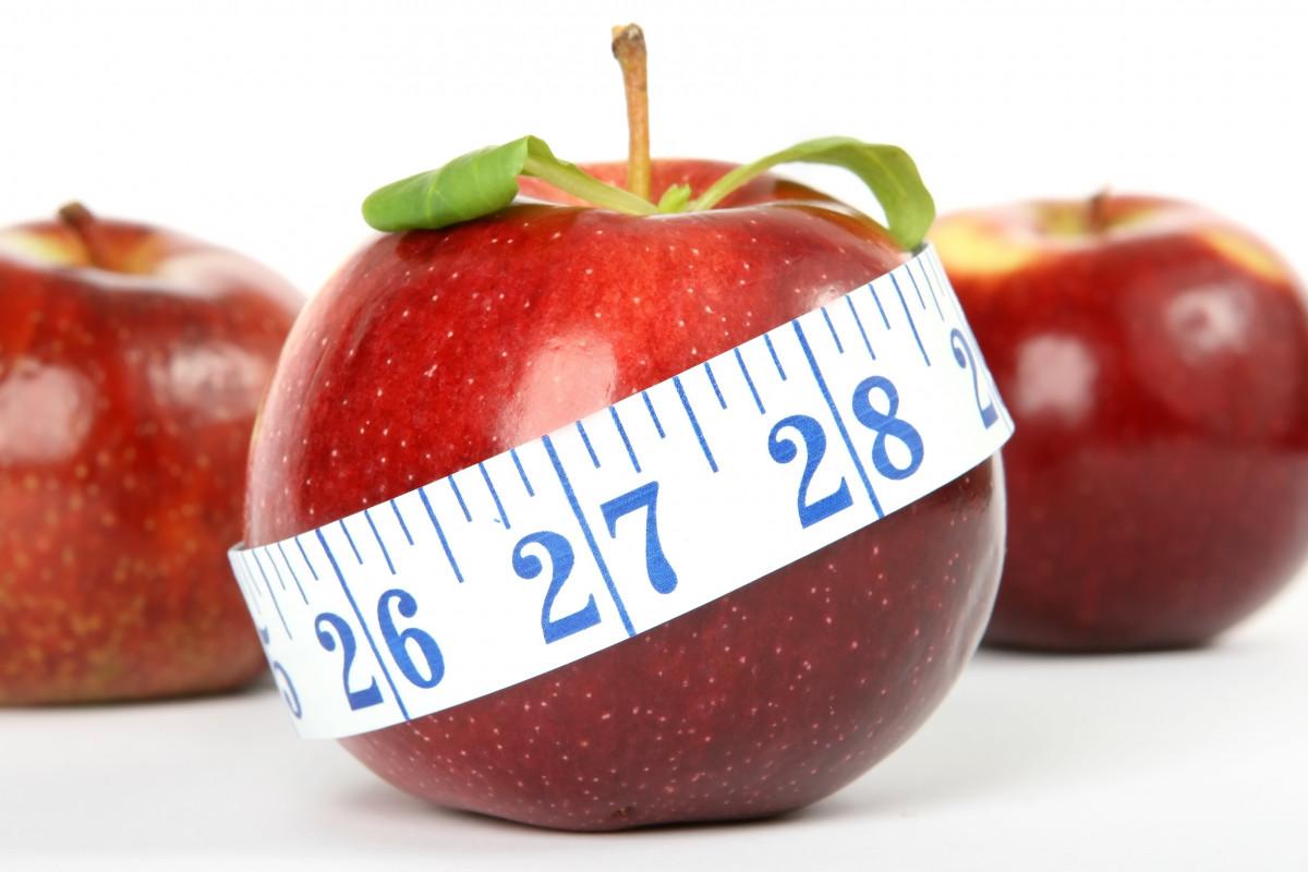 maigrir sans faire de régime
