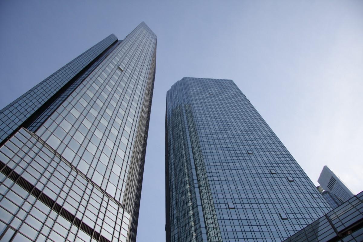 Fotos gratis arquitectura edificio rascacielos centro for Arquitectura en linea gratis