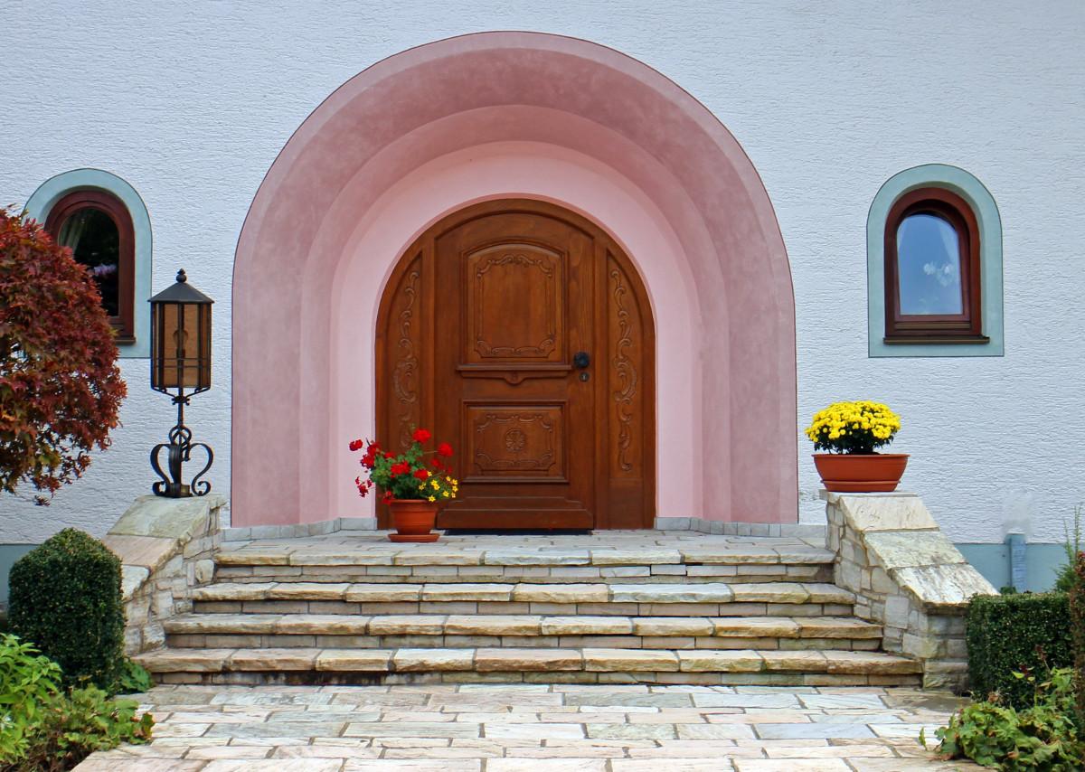 Images gratuites architecture bois cru fen tre for Architecture fenetre
