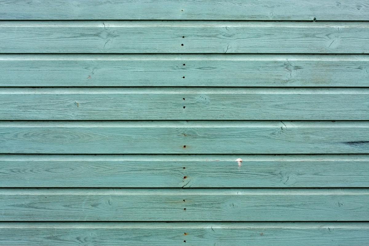 Images gratuites texture vieux mur ligne vert - Peindre du parquet stratifie ...