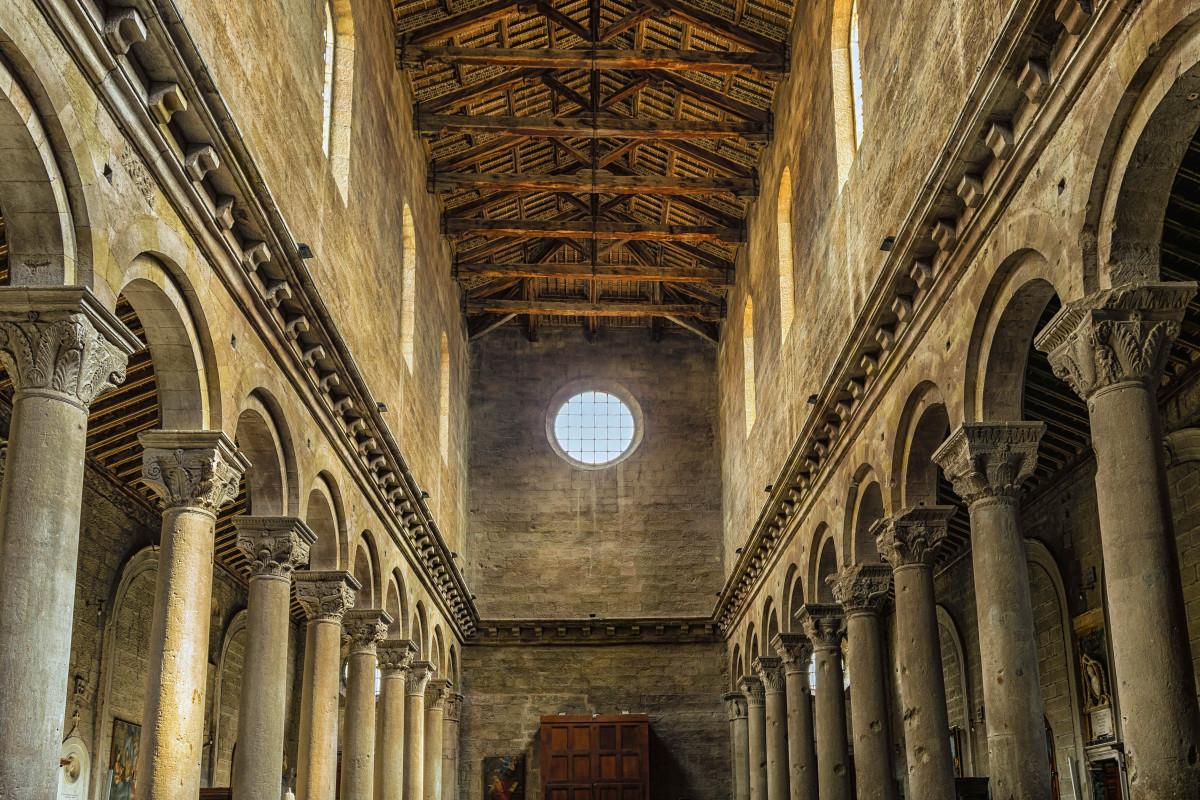 Images gratuites b timent cambre glise cath drale for Architecture ancienne