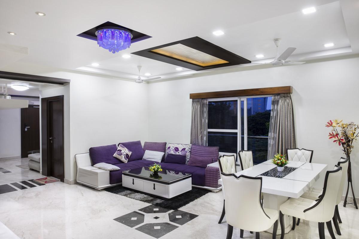 Fotos gratis interior techo propiedad sala - Habitacion iluminacion ...