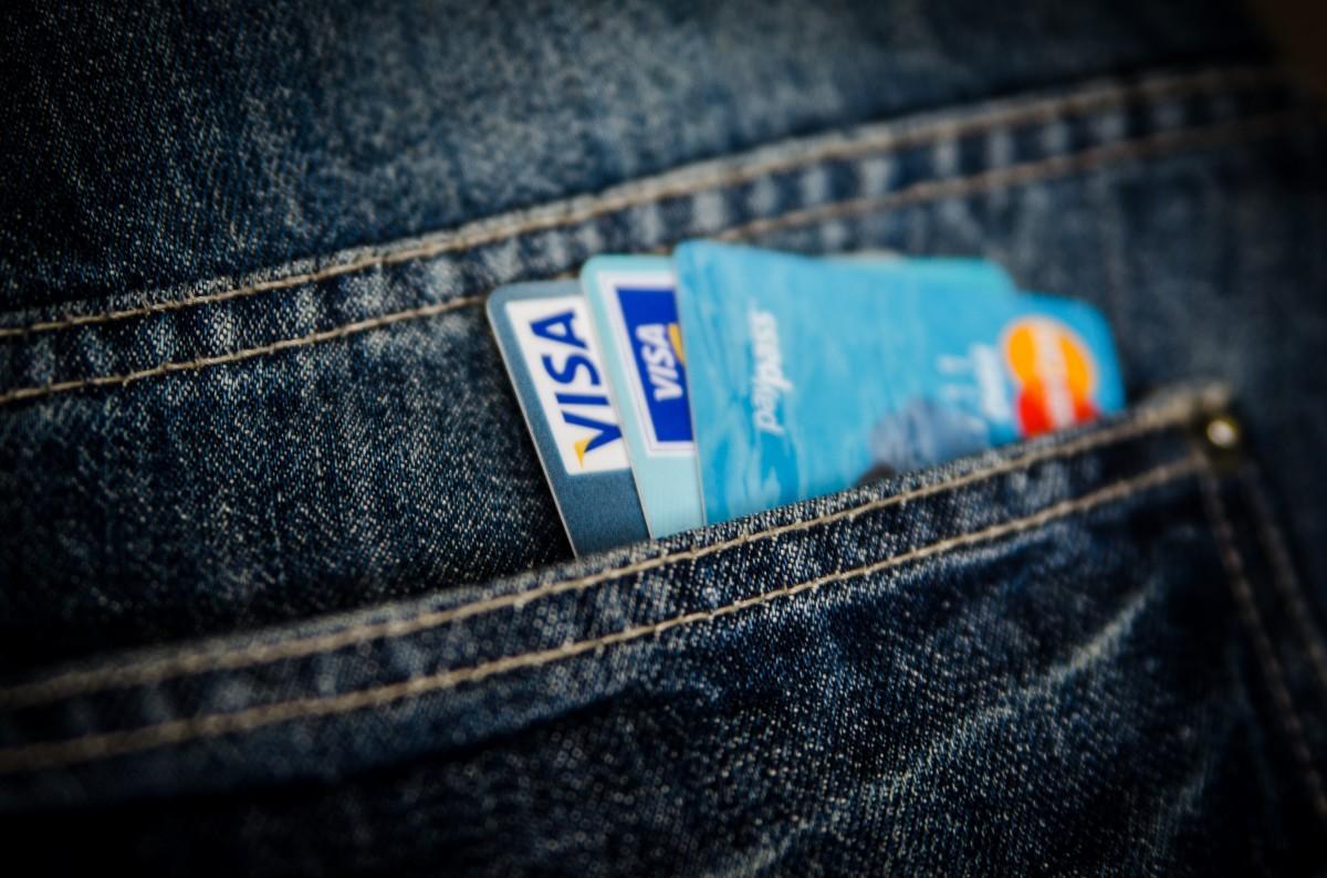 Banken wollen ins Geschäft mit E-Identitäten einsteigen
