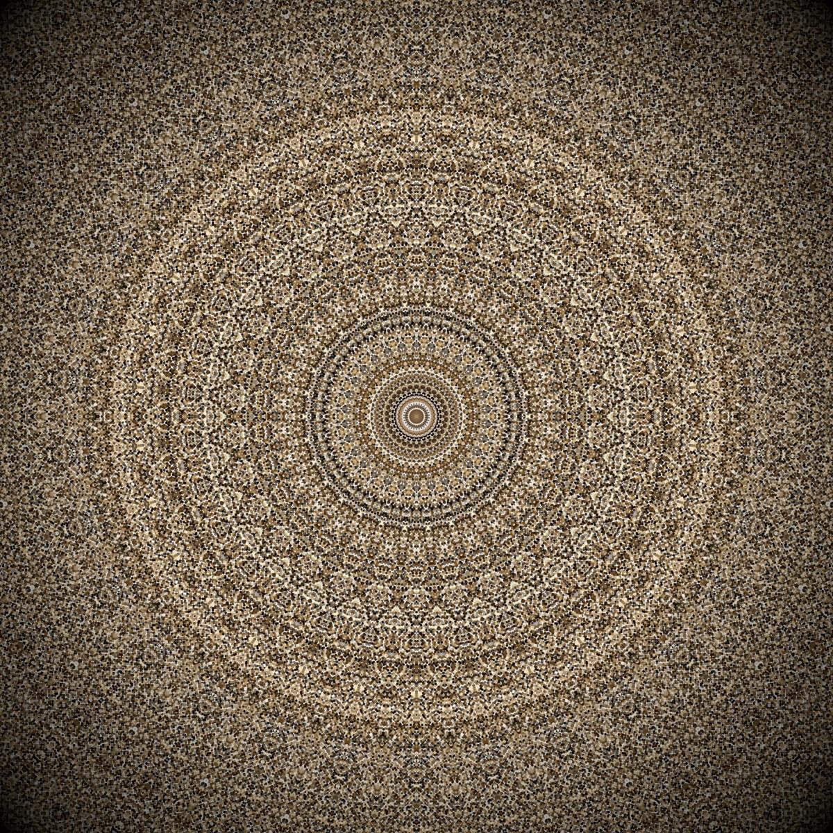 free images mandala background pattern kaleidoscope. Black Bedroom Furniture Sets. Home Design Ideas