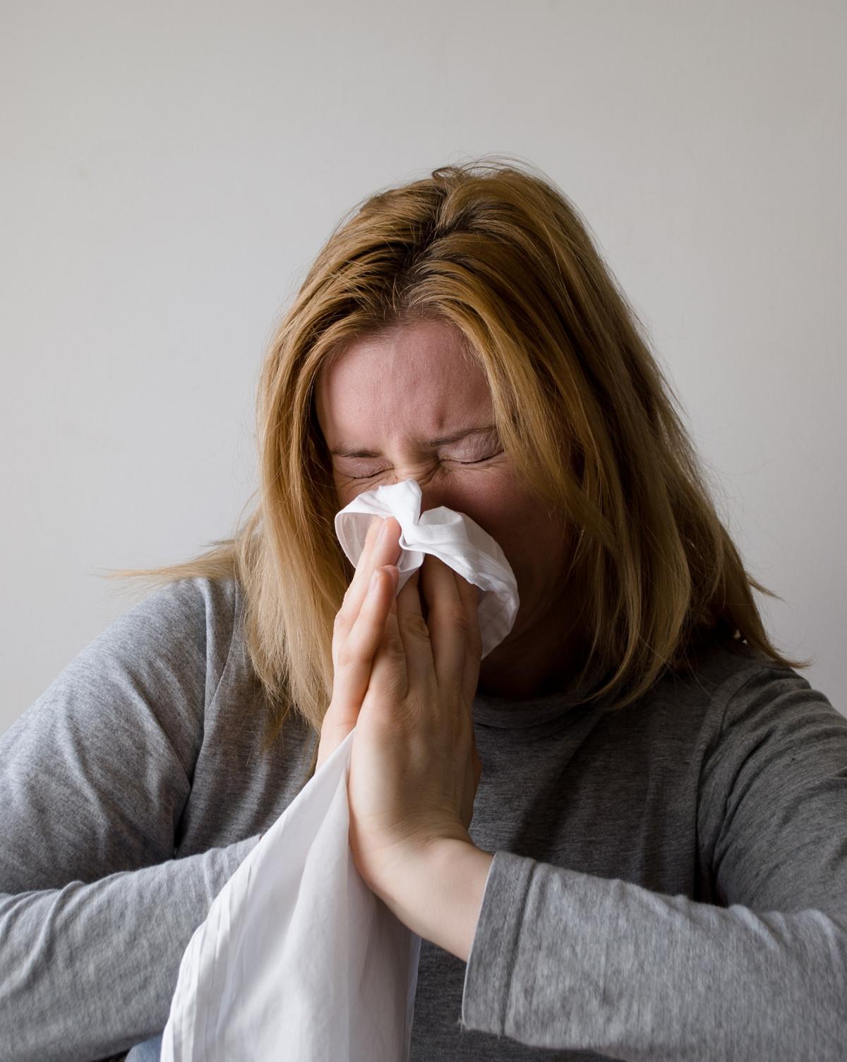 Peranan Bakteri Yang Merugikan Bagi Manusia