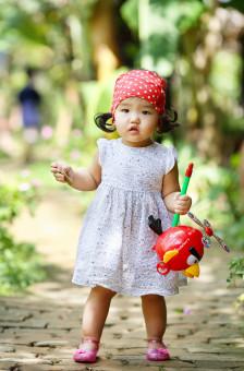 무료 이미지 : 손, 사람들, 소녀, 화이트, 놀이, 단, 소년, 아이, 집 ...