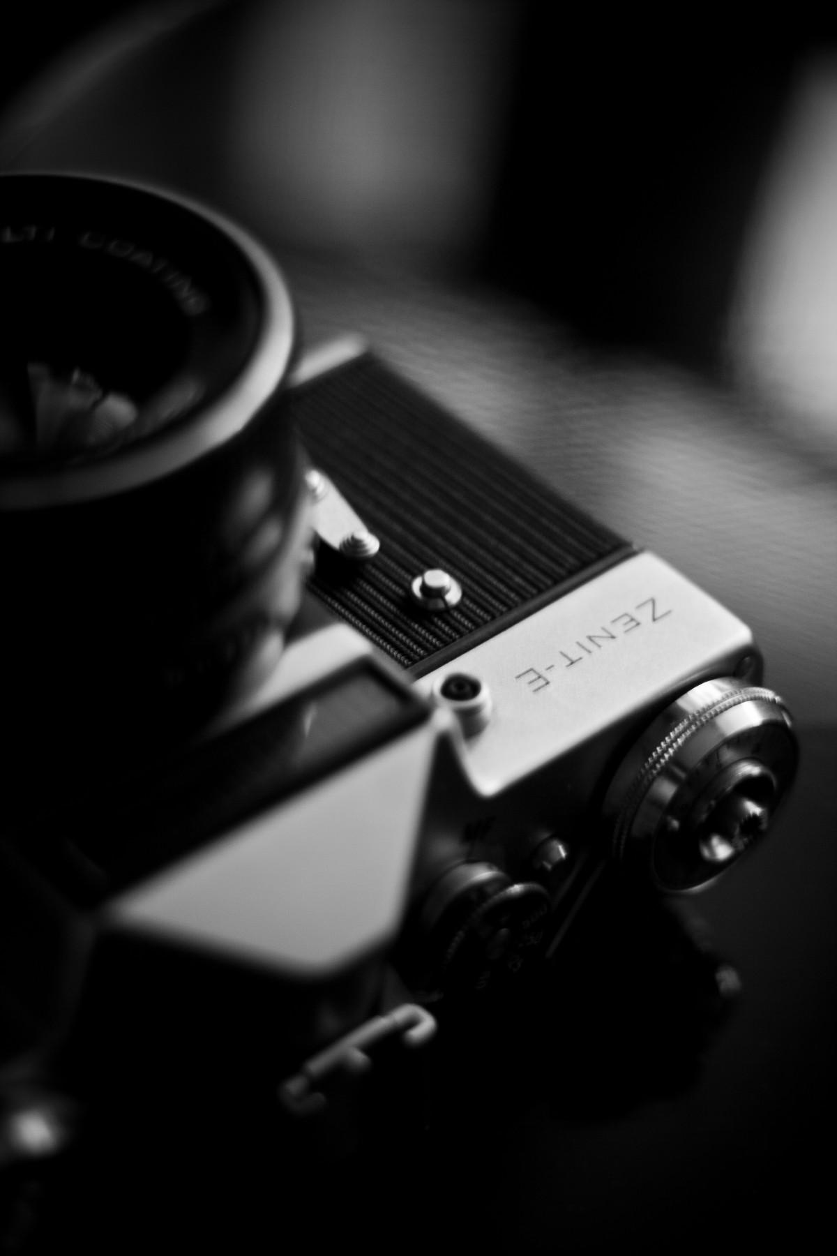 appareil photo numérique nikon