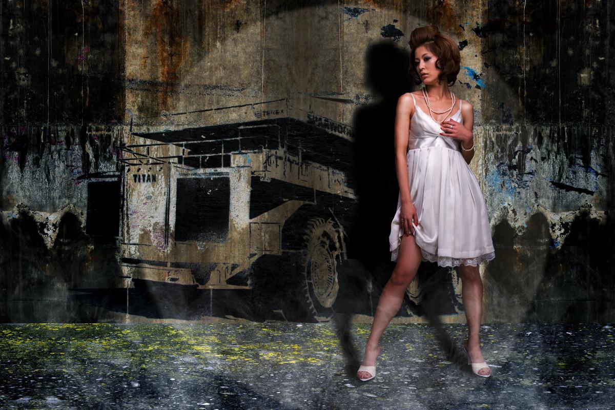 무료 이미지 : 실루엣, 사람, 소녀, 사진술, 다리, 무늬, 초상화 ...