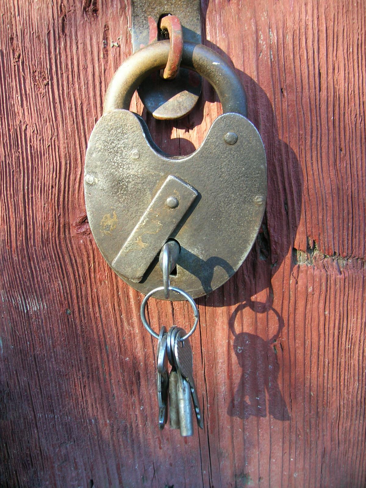 картинки замок с ключиком при выборе