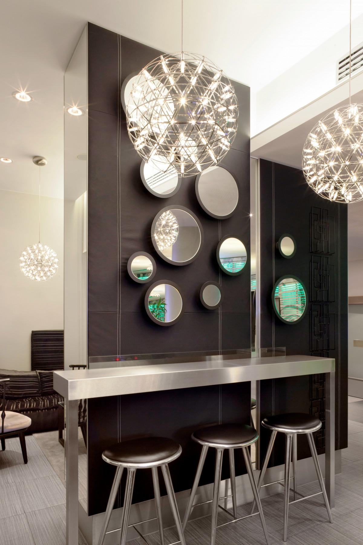 무료 이미지 : 구조, 방, 인테리어 디자인, 자본, 호텔, 베를린 ...