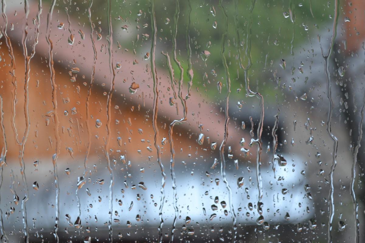 water, natuur, sneeuw, winter, laten vallen, structuur, regen, blad, venster, regendruppel, uitzicht, vorst, nat, huis-, reflectie, herfst, weer, storm, bodem, seizoen, transparant, regenen, dag, ijskoud