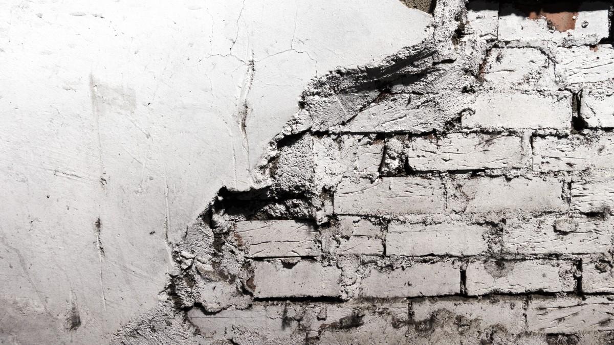 Kostenlose foto wei textur mauer rost rot schmutz for Boden ziegelsteine