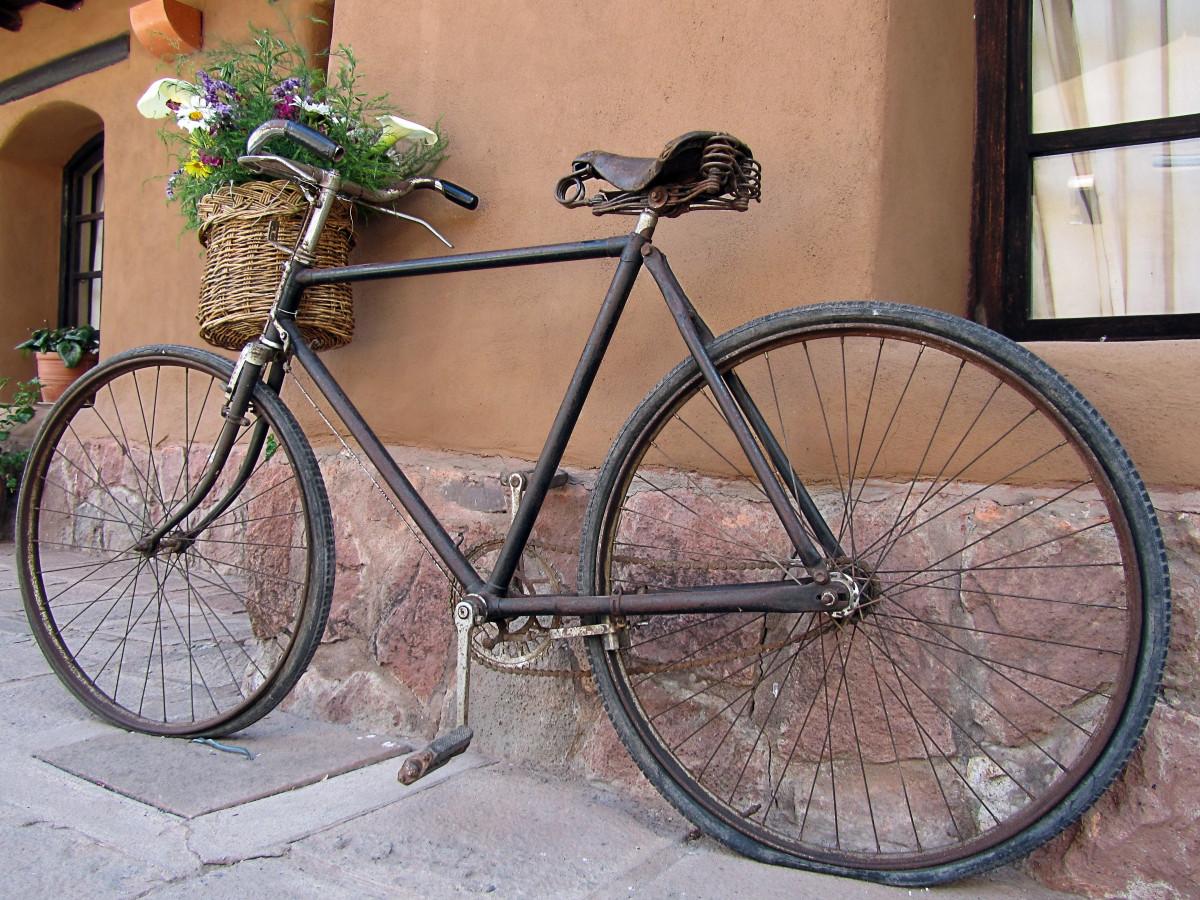 Старые велосипеды картинки, открытку пингвин прикольные