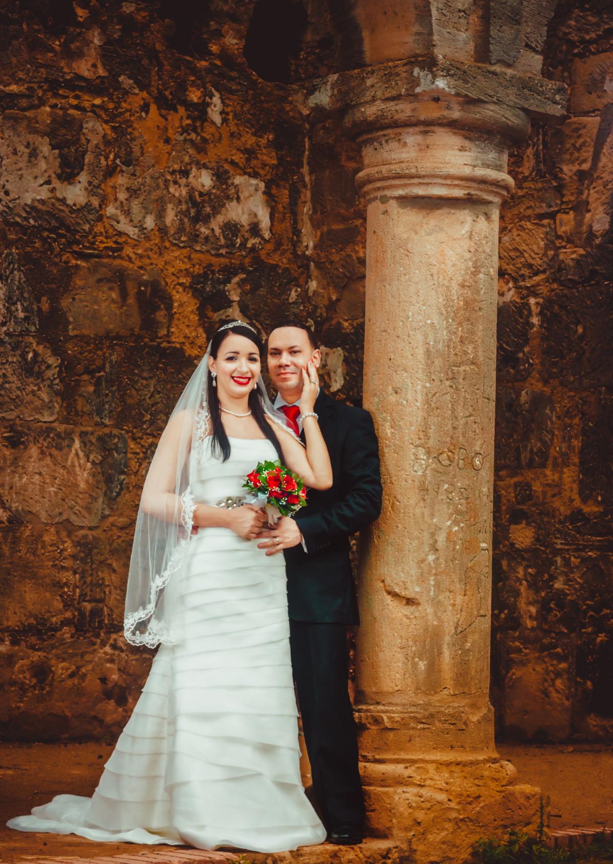 rencontre gay wedding anniversary à Ajaccio