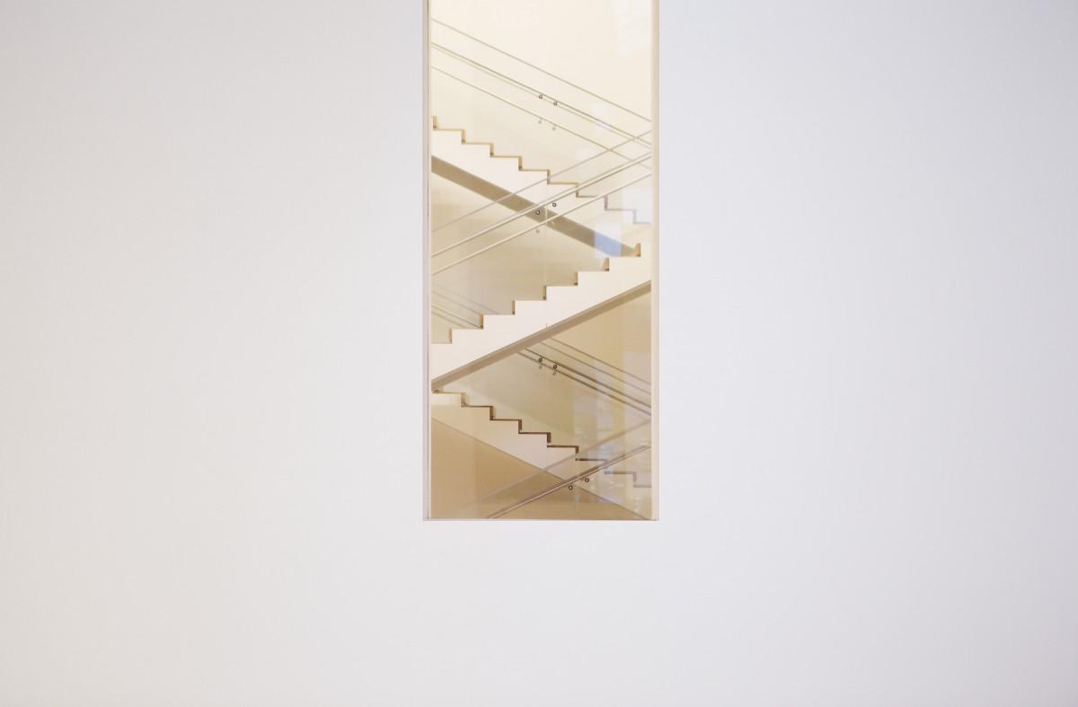 images gratuites bois blanc mur escalier pas. Black Bedroom Furniture Sets. Home Design Ideas