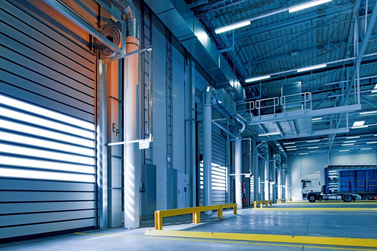 Kostenlose foto struktur halle fassade fabrik for Halle innenarchitektur