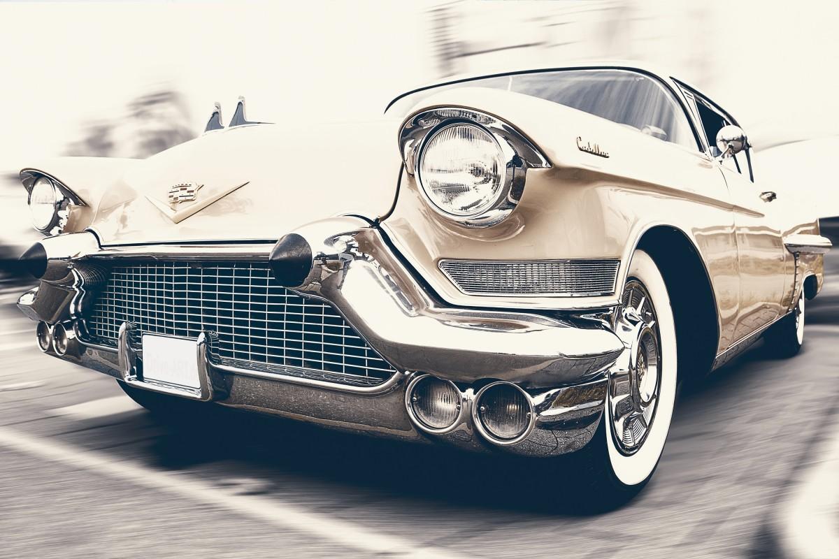 free images white auto motor vehicle vintage car. Black Bedroom Furniture Sets. Home Design Ideas