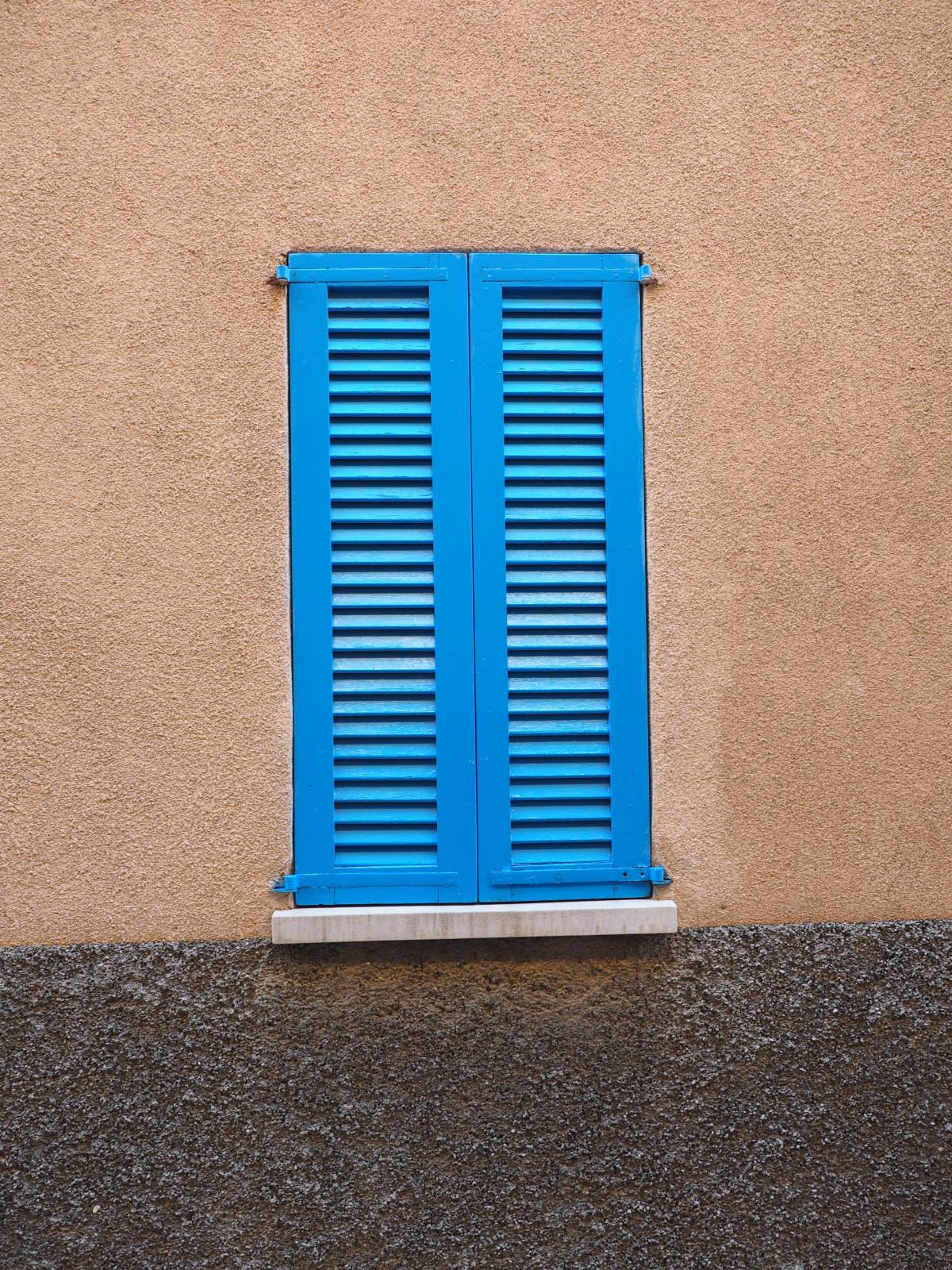 무료 이미지 : 목재, 창문, 건물, 집, 벽, 녹색, 빨간, 푸른, 가구 ...