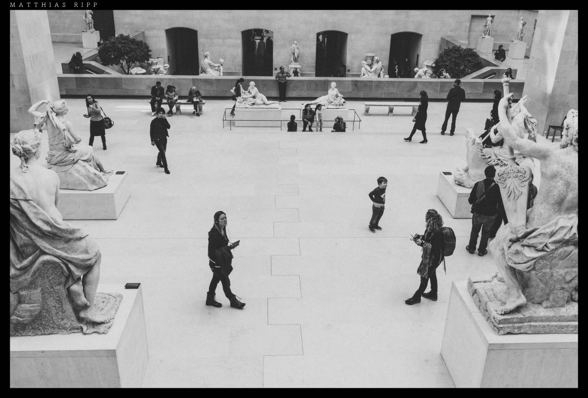 Images Gratuites La Personne Noir Et Blanc La Photographie Mus E Mode Monochrome Moderne