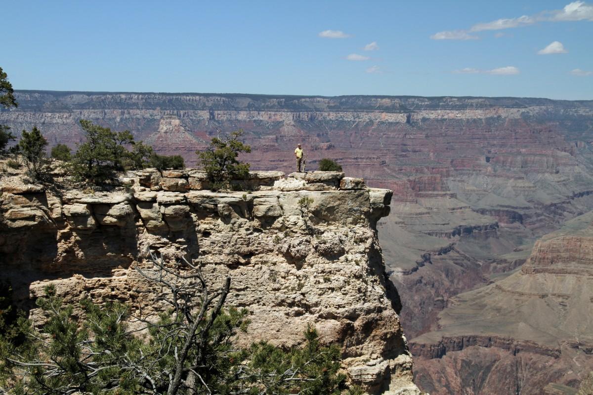 kostenlose foto landschaft wildnis gehen weg w ste fluss tal cliff usa amerika. Black Bedroom Furniture Sets. Home Design Ideas