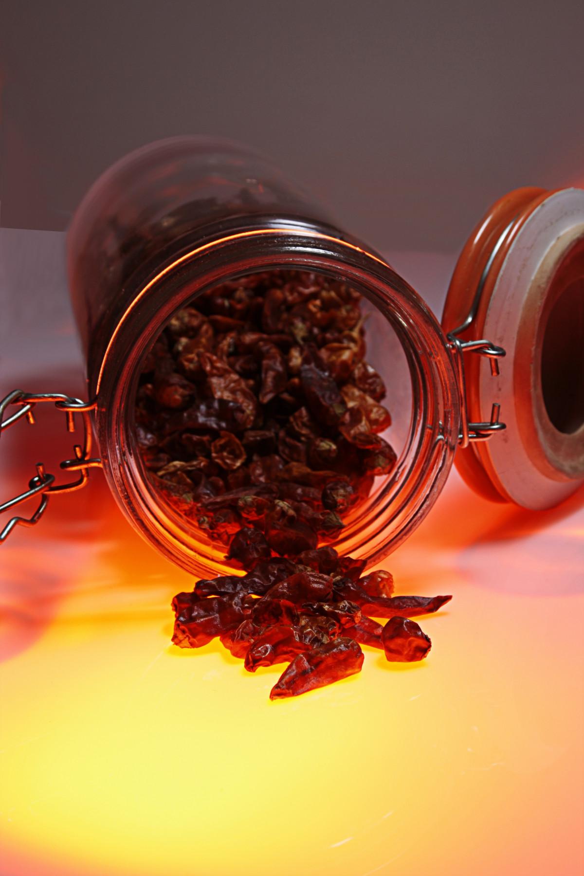 images gratuites plante fleur aliments herbe produire boisson pot de ma on saveur. Black Bedroom Furniture Sets. Home Design Ideas