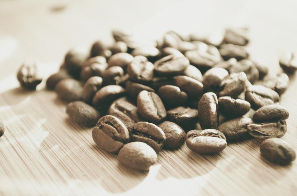 comparatif machine café avec broyeur