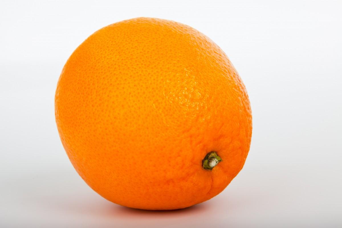 бюджетная тушь говорящий апельсин красивые картинки коврик для детей