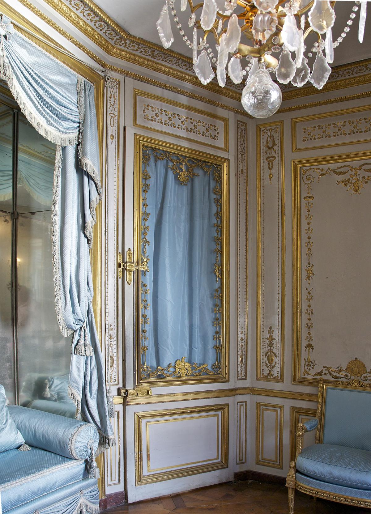 Fotos gratis palacio techo cortina sala habitaci n dise o de interiores textil - Persianas palacio ...