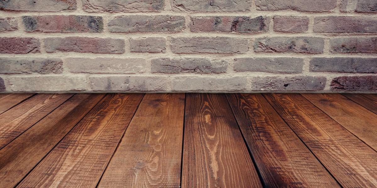 Free Images : floor, wall, studio, tile, set, room, brick ...