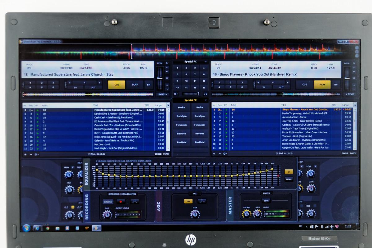 Dj Intro Voice Maker Free Download - kickstrongwind