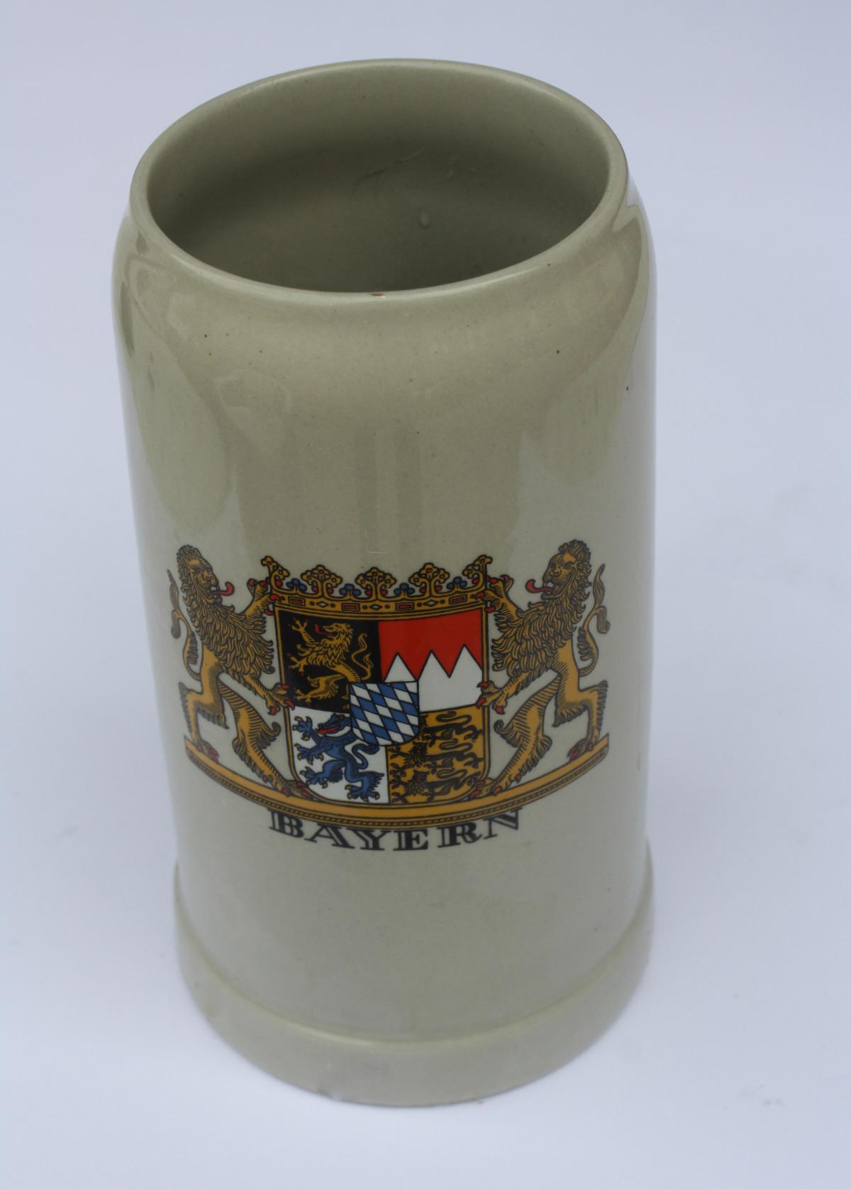 Free Images Vintage Antique House Old Vase