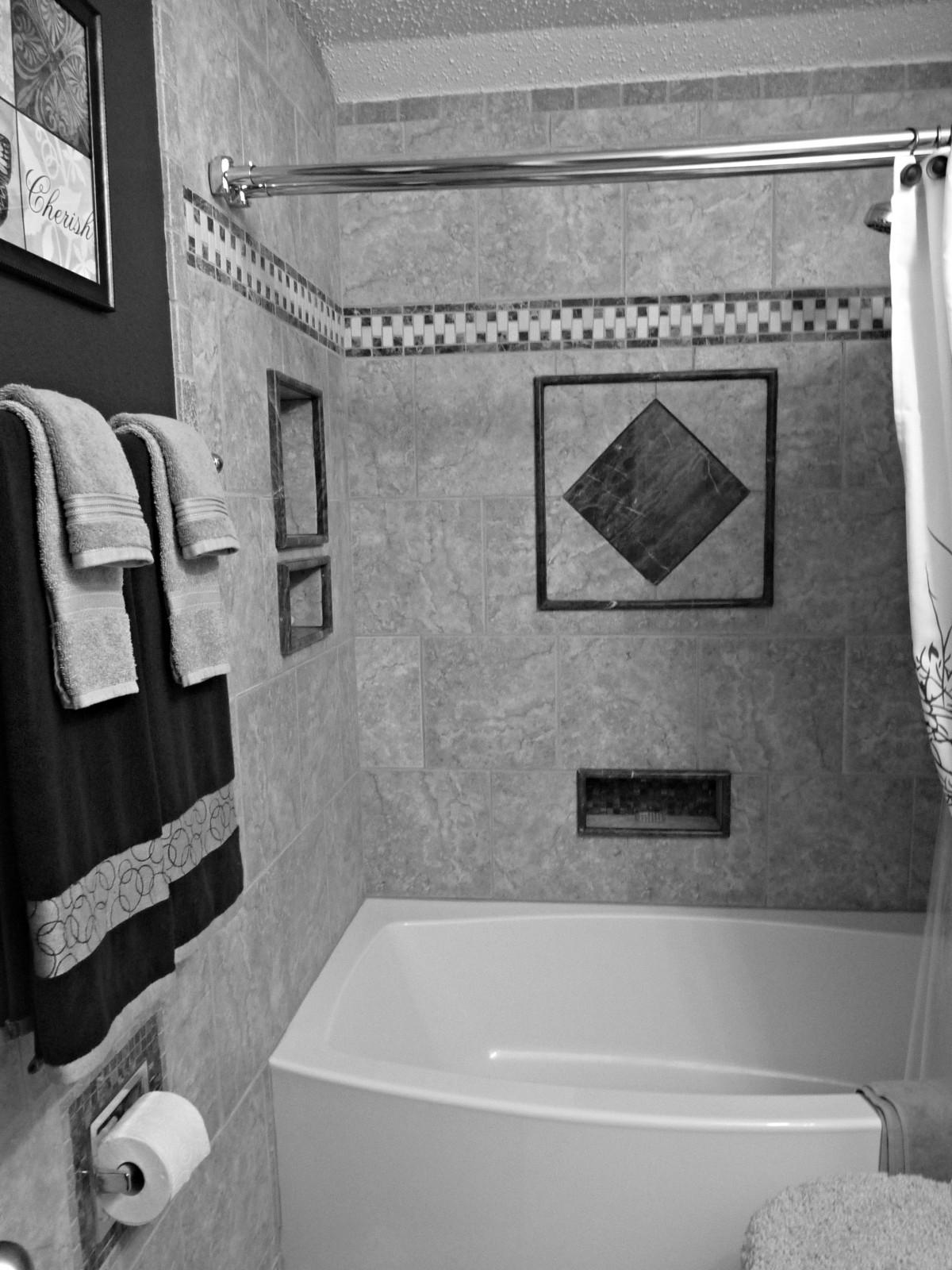 Fotos Gratis Casa Piso Limpiar Lavar Ba 241 O Azulejo