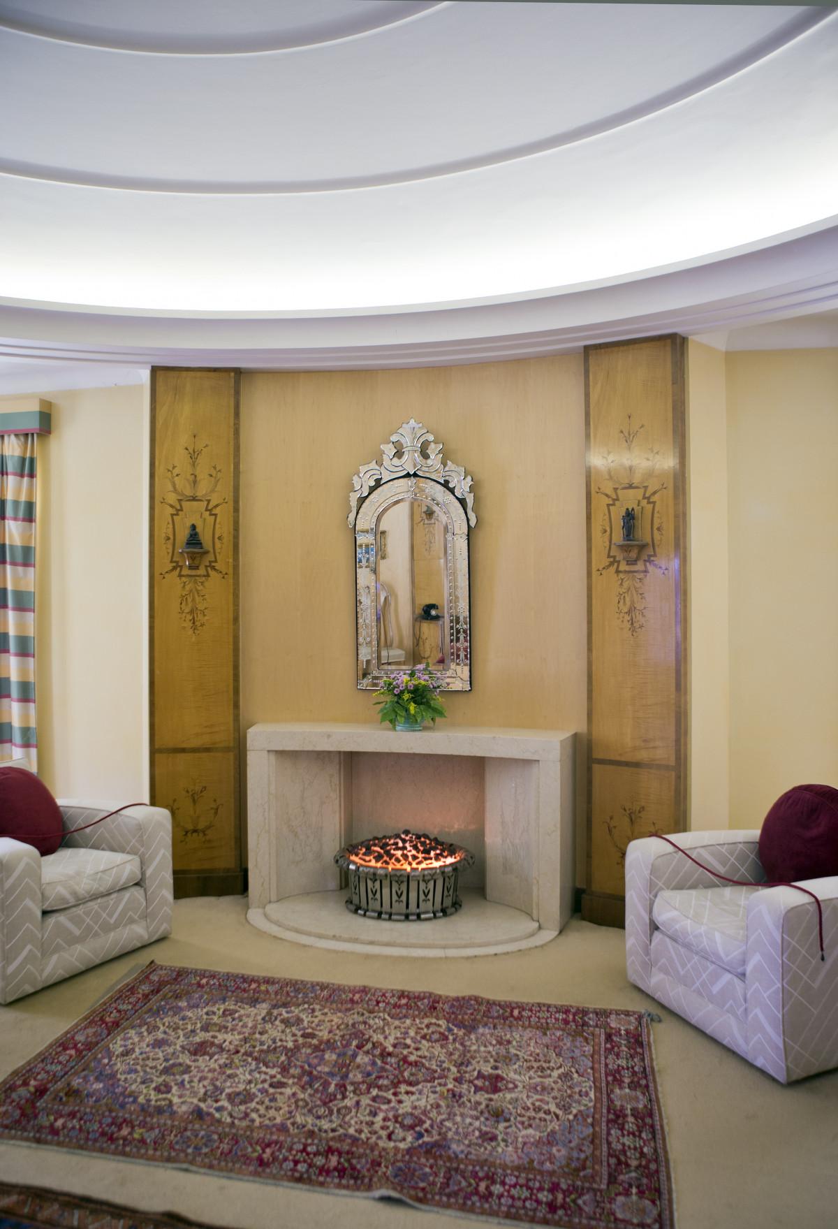 Gratis afbeeldingen tafel verdieping woonkamer - Art decoration interieur ...