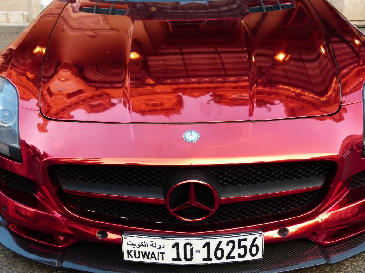 Image Result For Wallpaper Mercedes Sport Car