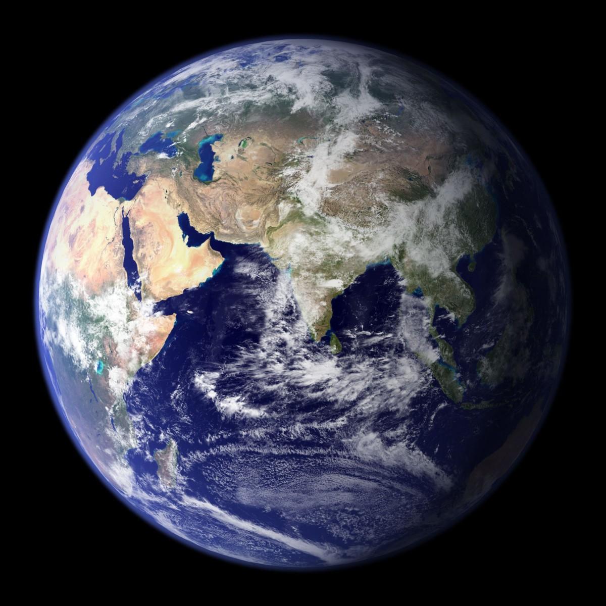 всего этот скольки мерная наша вселенная фото