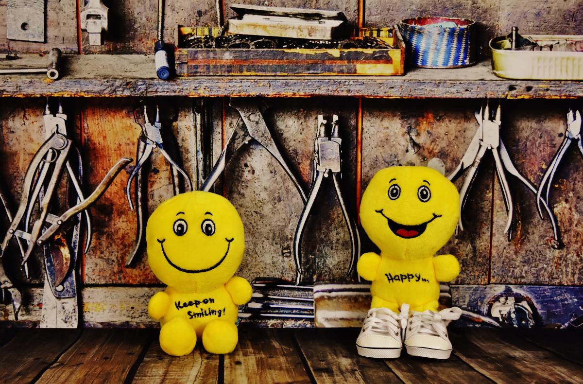 Fotograf Atolye Renk Sari Boyama Sanat Eglence Mutlu Hobi