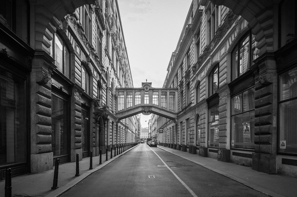 Fotos gratis en blanco y negro arquitectura la for Arquitectura en linea gratis